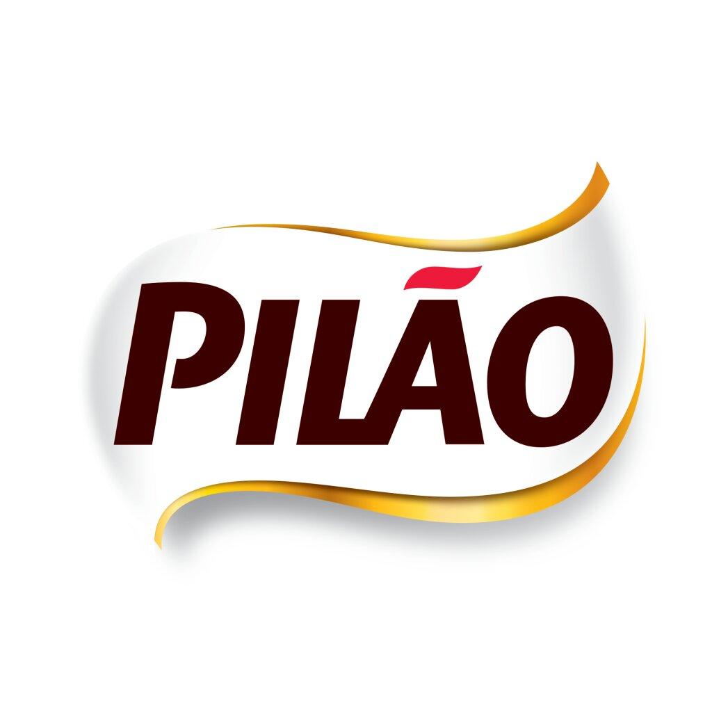10% OFF em todo o site na primeira compra | Café Pilão
