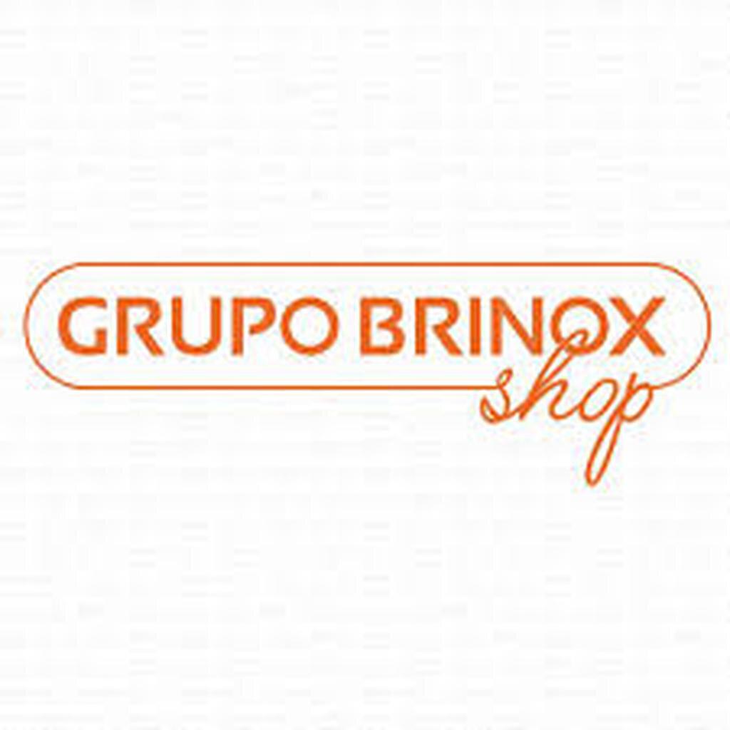 10% OFF na Primeira Compra na Brinox Shop