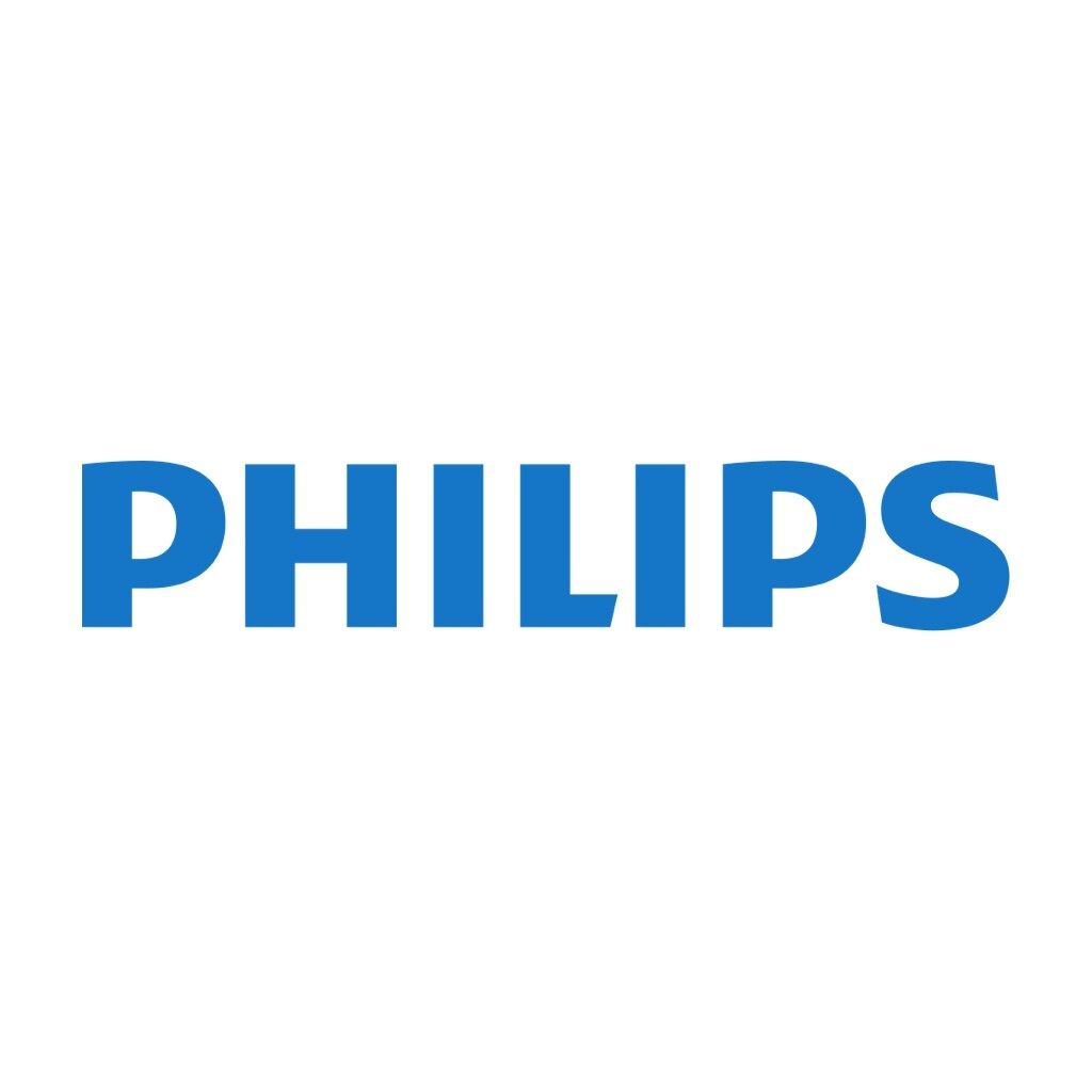 10% DE DESCONTO NA LINHA DE ILUMINAÇÃO HUE DA PHILIPS