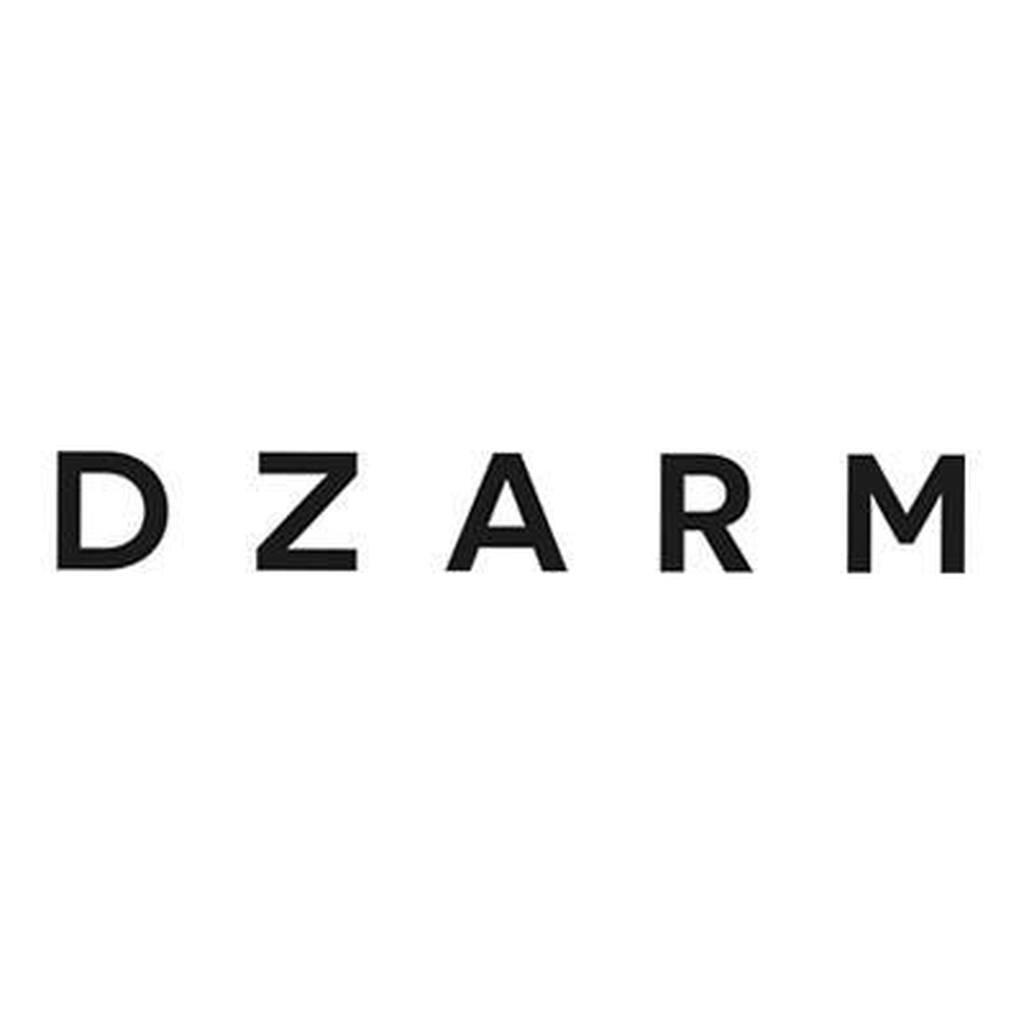 Economize 15% em todo o site com o cupom Dzarm