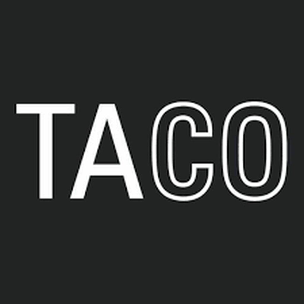 10% OFF na primeira compra acima de R$350 | Taco