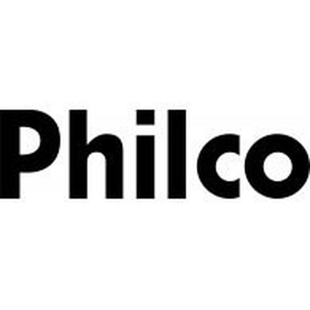 20% OFF em seleção de eletroportáteis e eletrodomésticos | Philco
