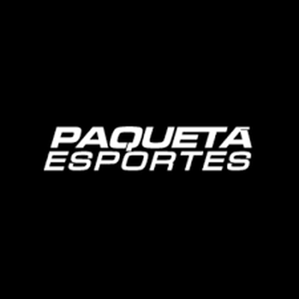 15% off em todo o site da Paquetá Esportes