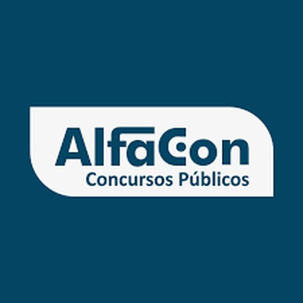 20% OFF em todos os cursos regulares | Alfacon