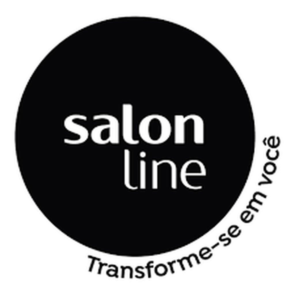 Salon line frete grátis sem valor mínimo SOMENTE HOJE