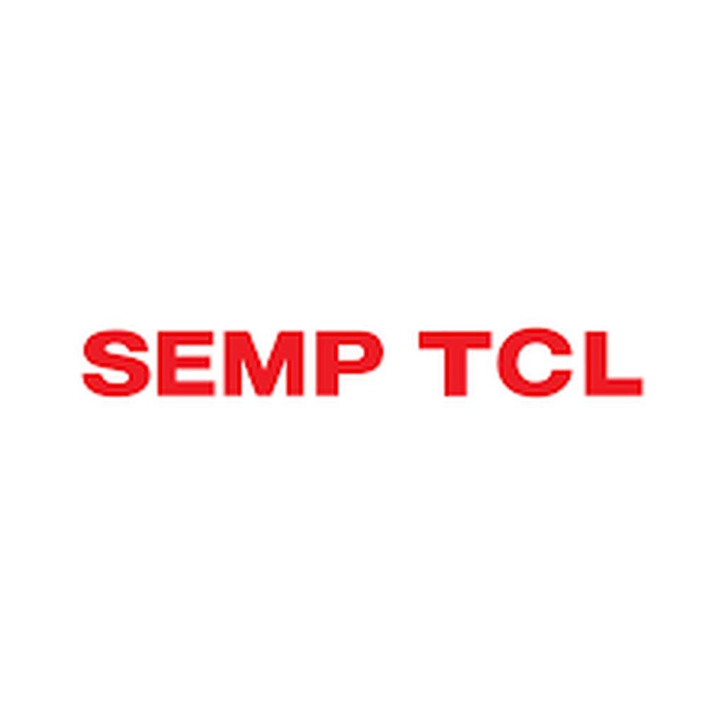 2 Meses grátis de Globoplay | Semp/TCL