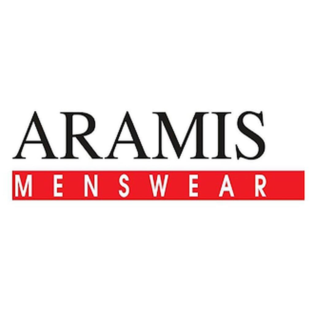 R$50 OFF em compras acima de R$100 | Aramis