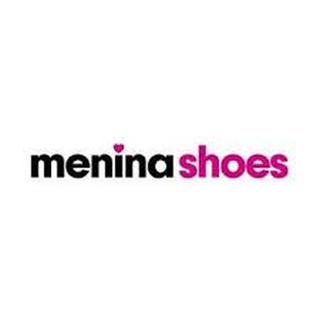 Melissas Meninashoes com 20%