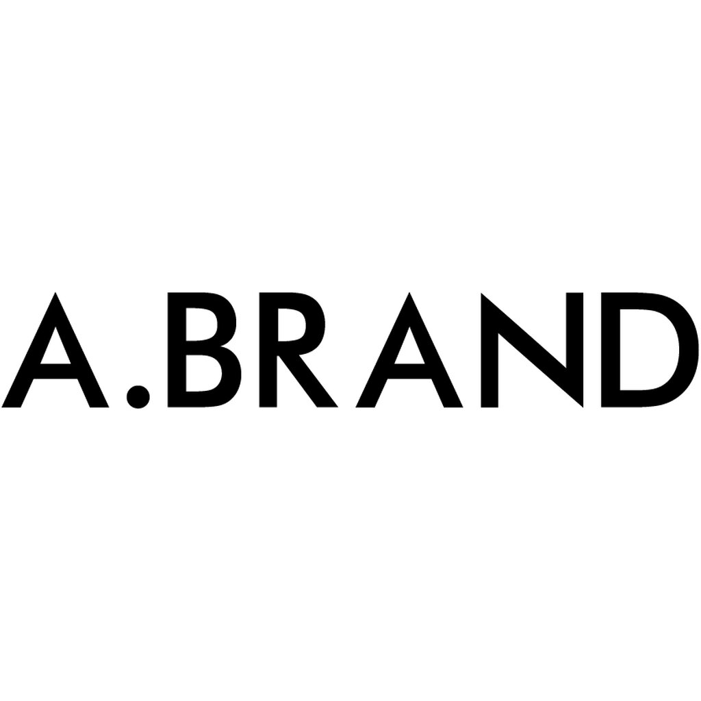 25% OFF na primeira compra | A.Brand