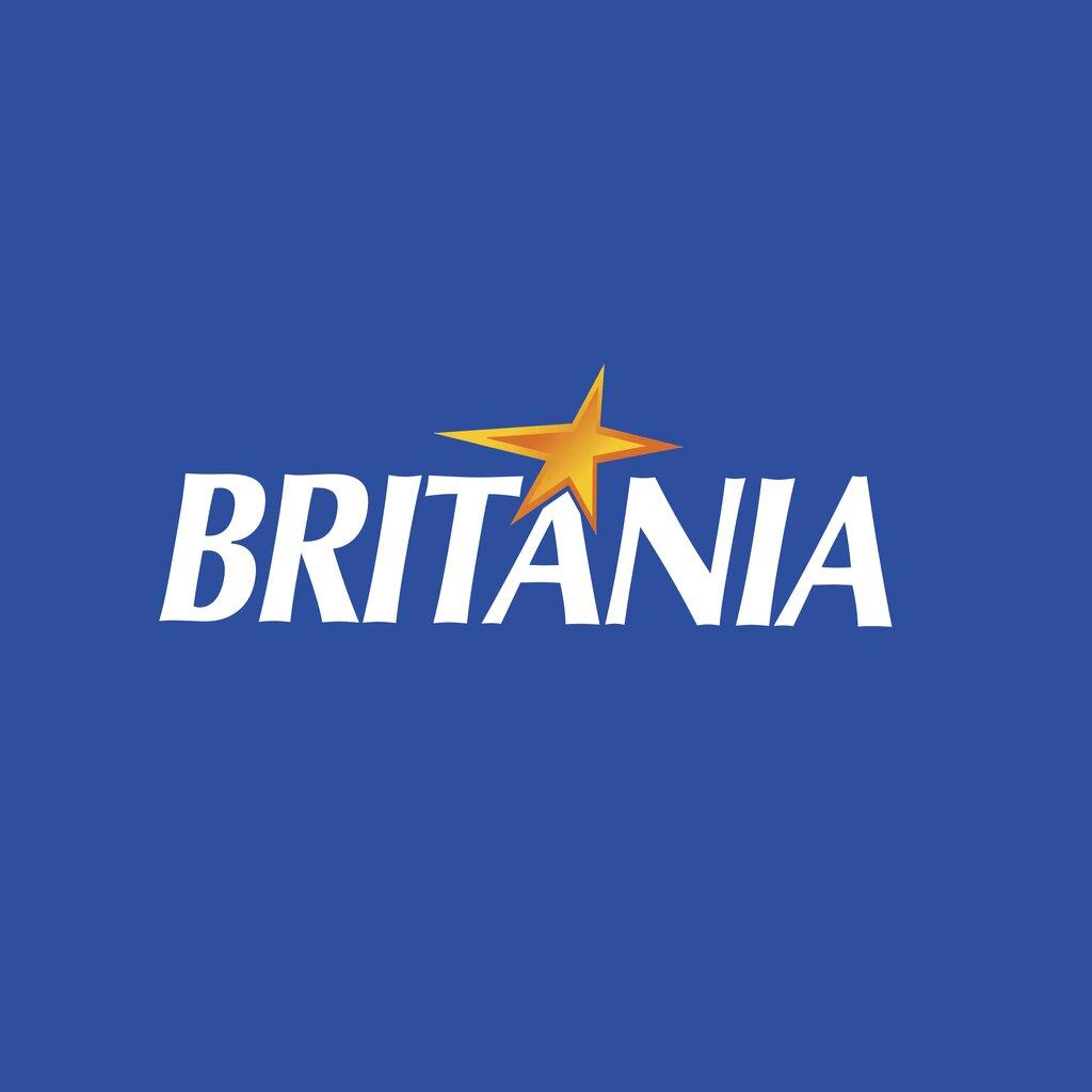 20% OFF em produtos selecionados | Britânia