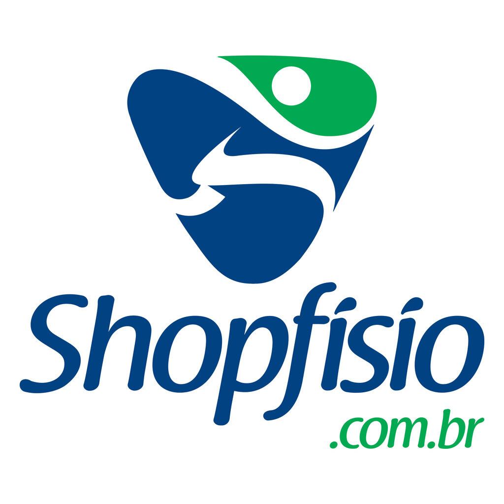 8% OFF em todo o site | Shop Fisio