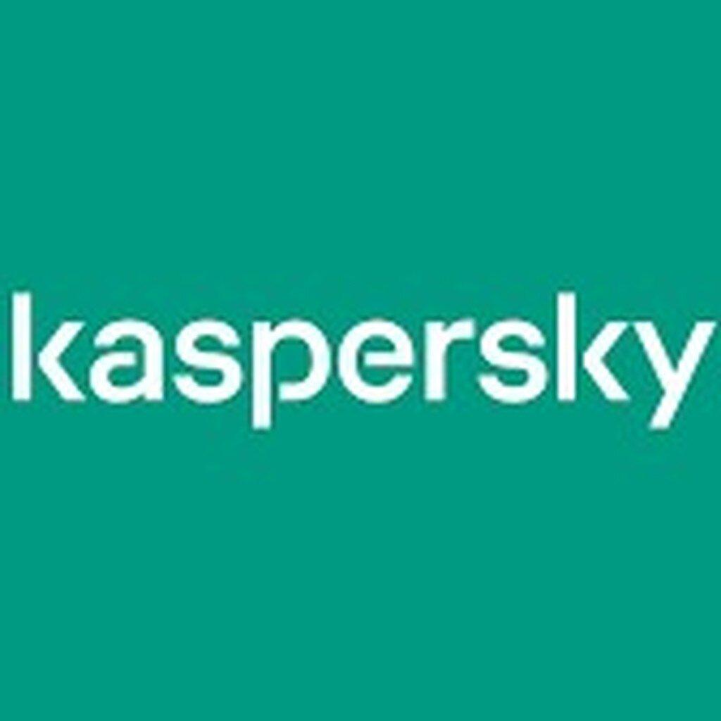 50% OFF em assinaturas | Kaspersky