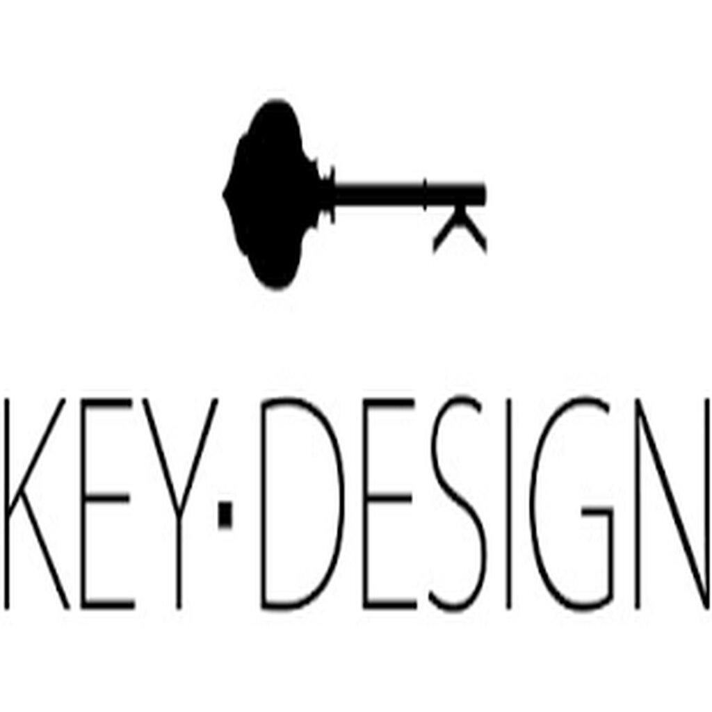 R$ 50 OFF sem minimo na Key Design
