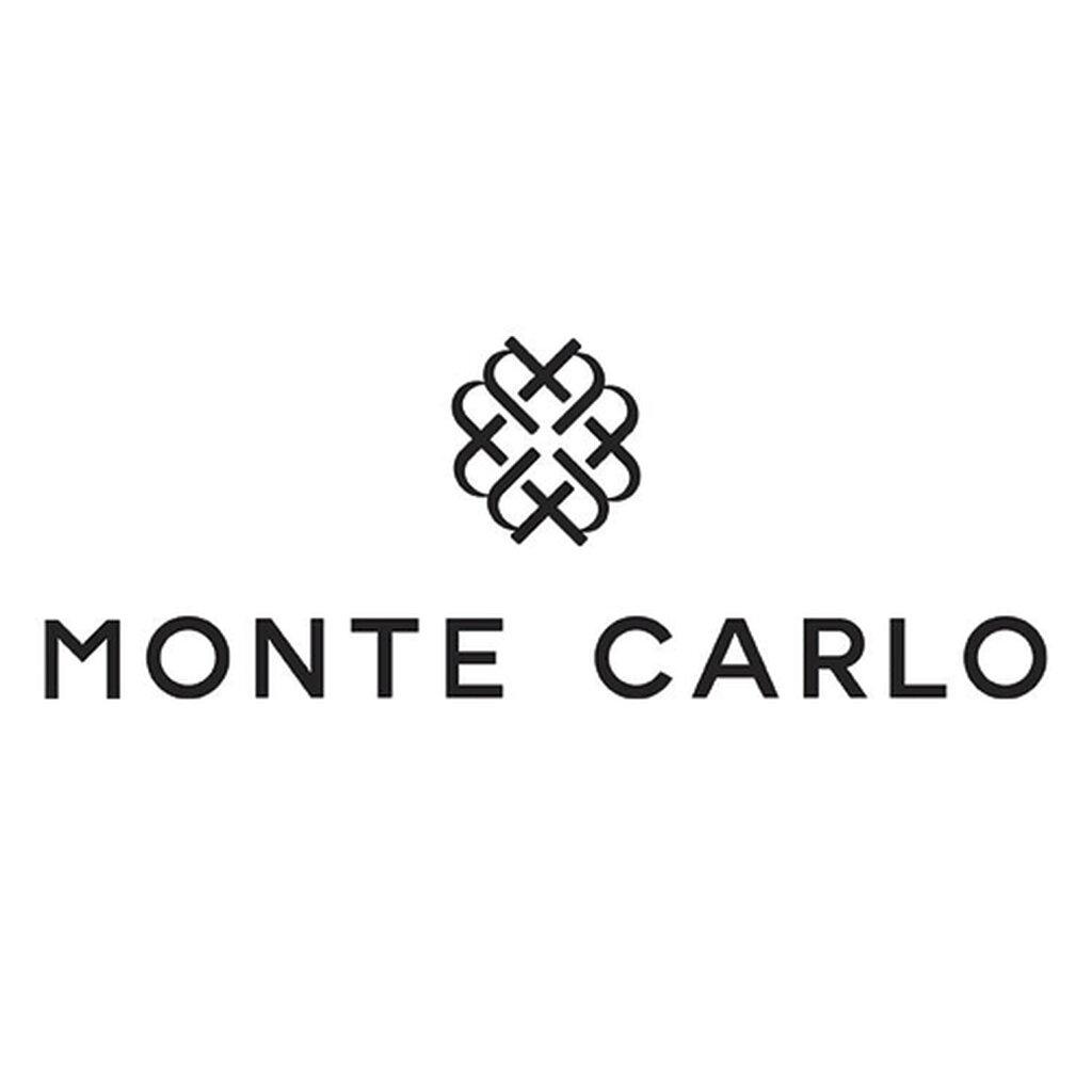 5% OFF na primeira compra | Monte Carlo