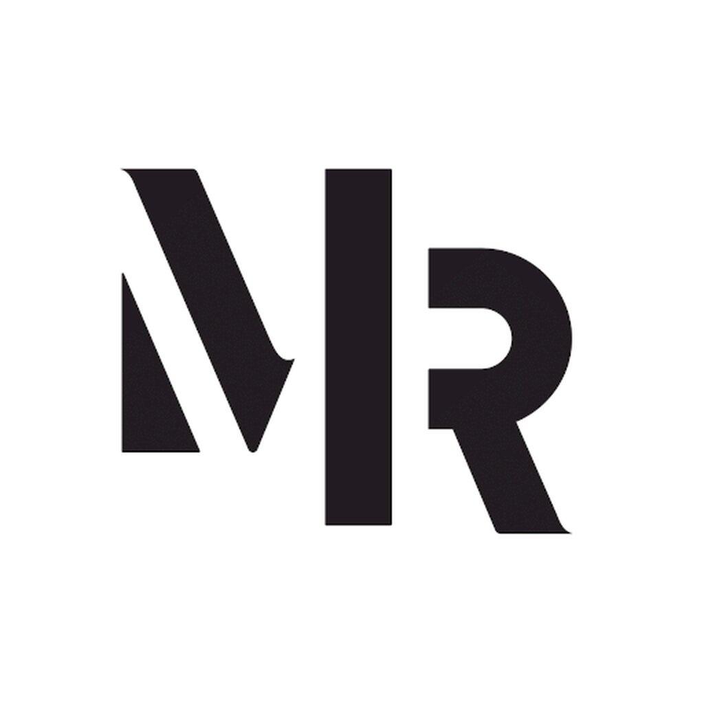 Até 60% OFF em seleção de moda + 10% OFF extra com cupom | Morena Rosa