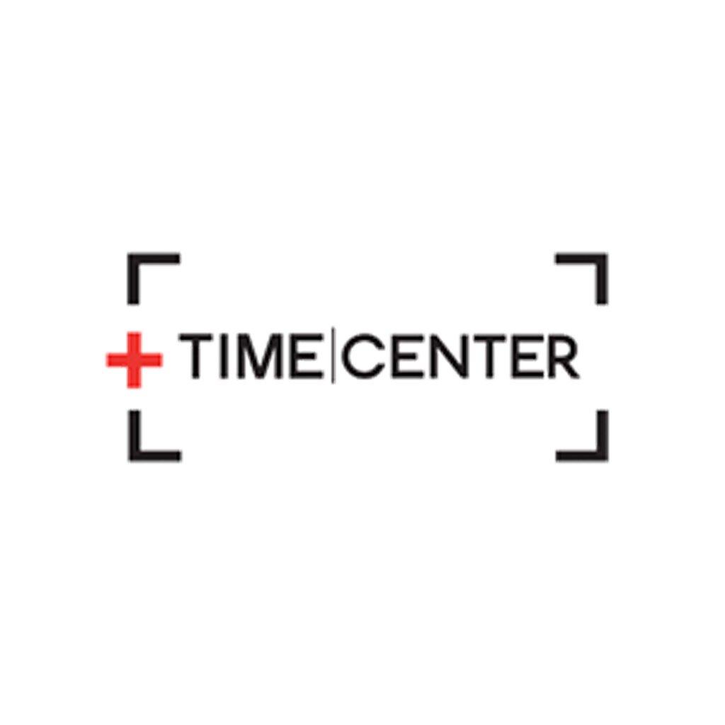 15% OFF em todo site | Time Center