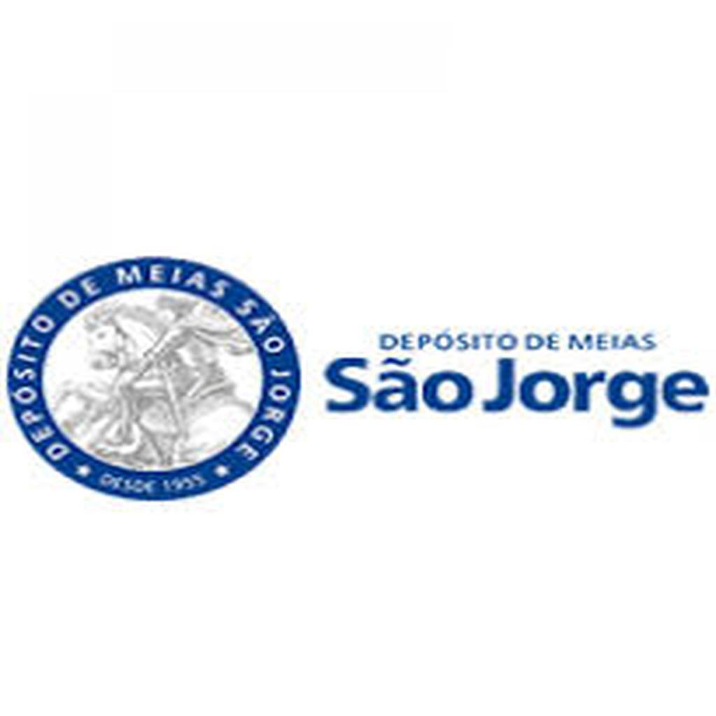 10% OFF + Frete Grátis acima de R$ 50 no Deposito de Meias São Jorge