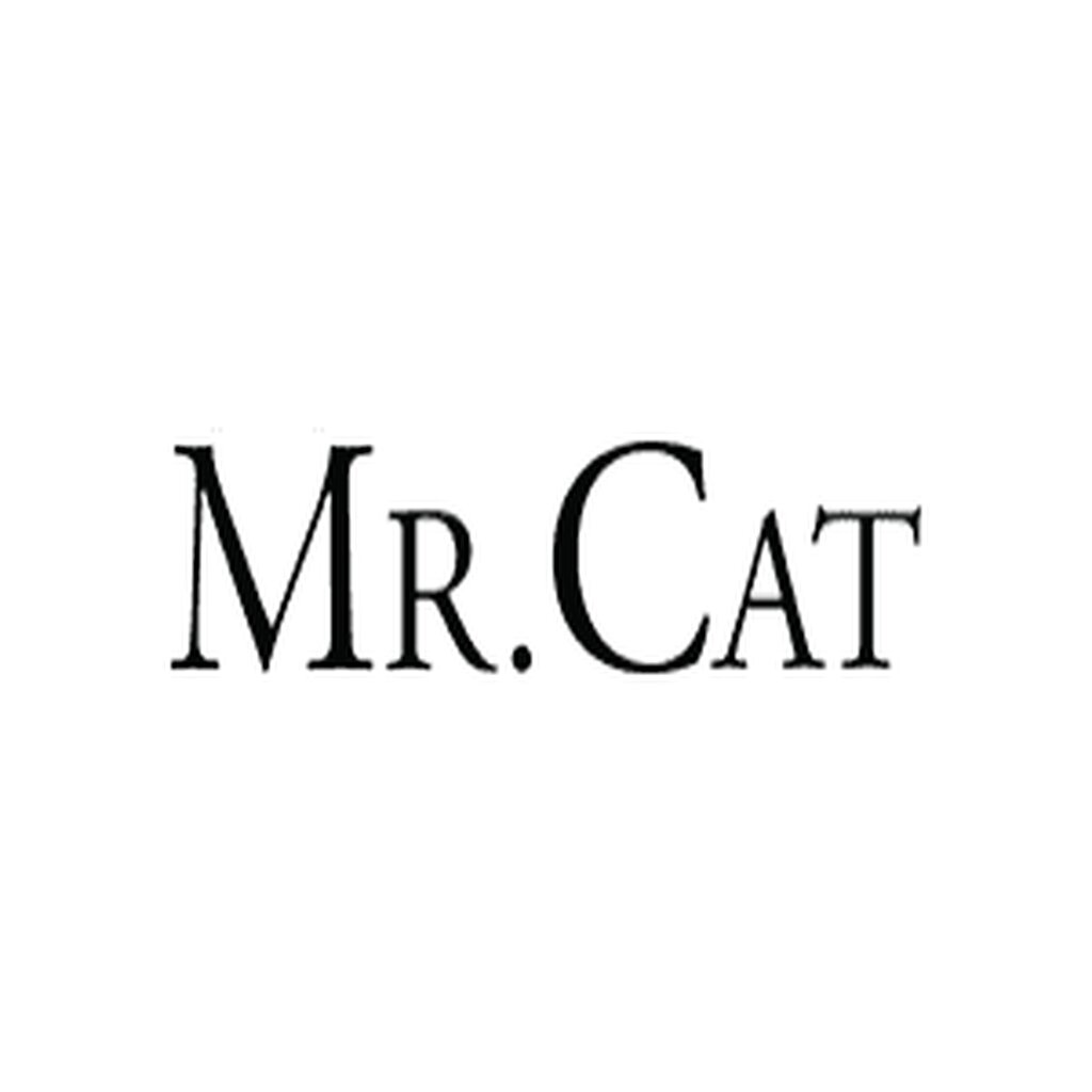 10% OFF em compras no site | Mr. Cat