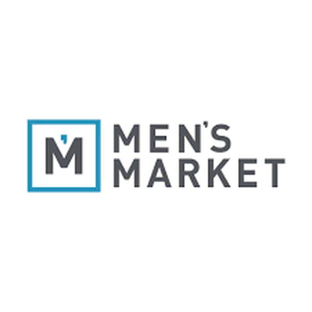 10% OFF em todo o site | Men's Market
