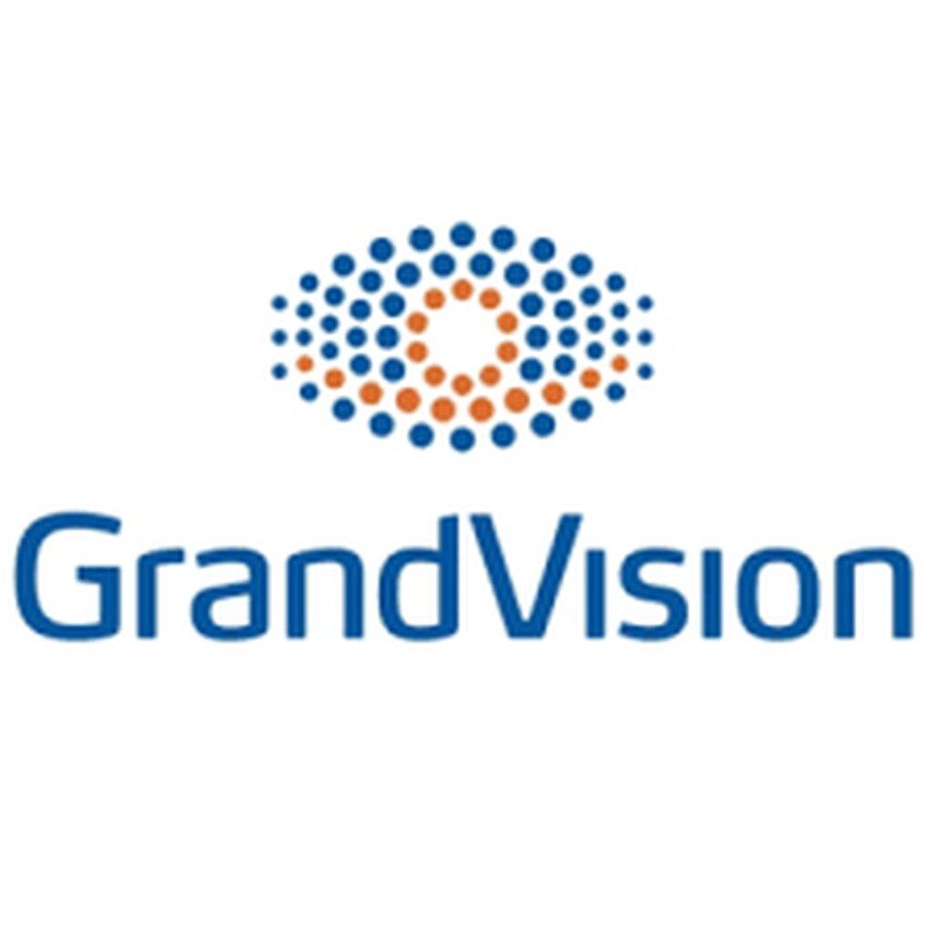 30% OFF na segunda caixa de lente de contato | GrandVision