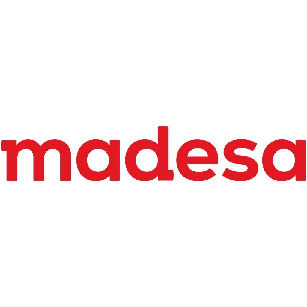 15% OFF em módulos de cozinha | Madesa