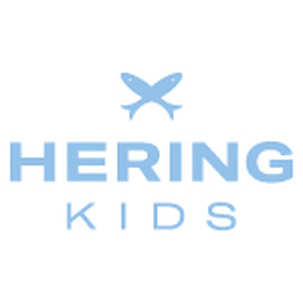 Todo o site com 20% OFF com o vale desconto Hering Kids