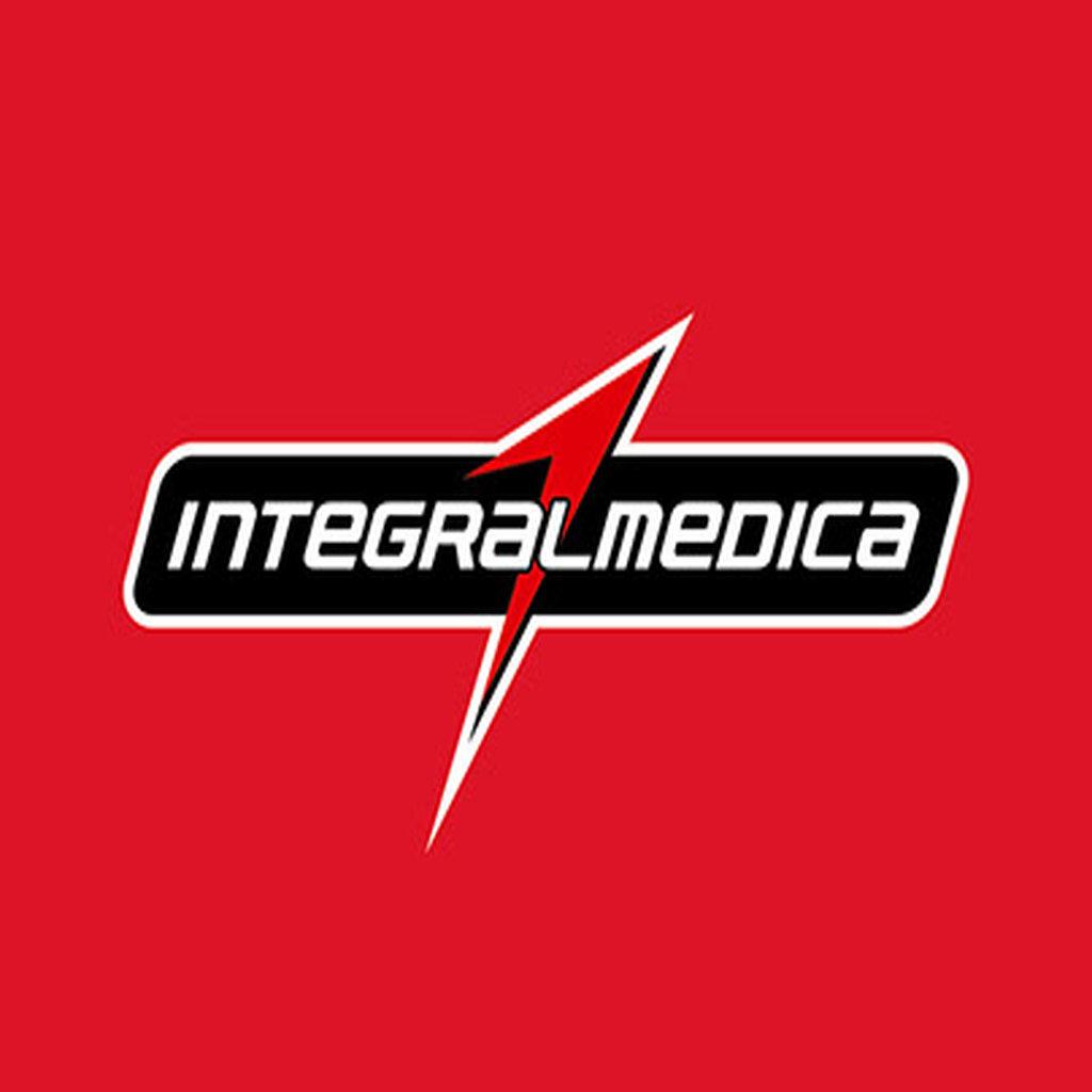 10% OFF na primeira compra em todo o site | Integralmedica