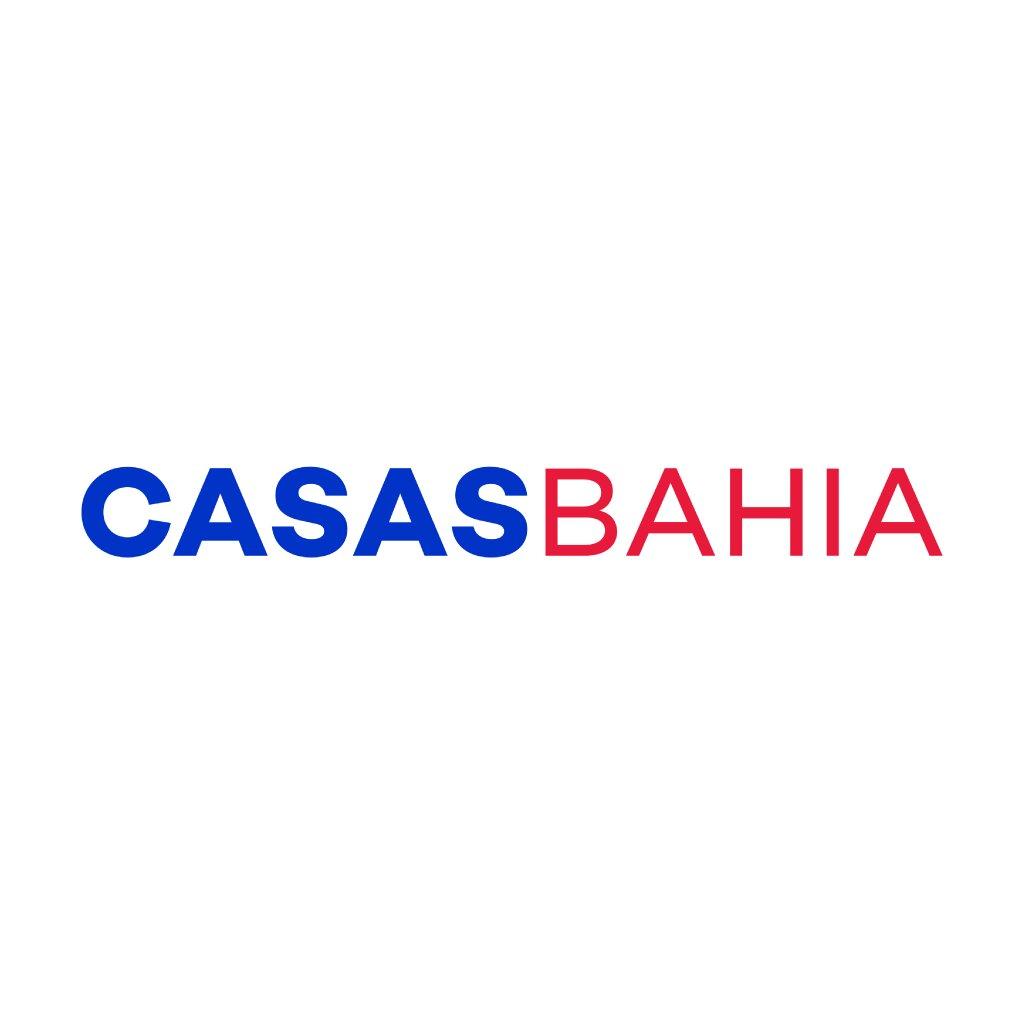 10% OFF em seleção de brinquedos | Casas Bahia