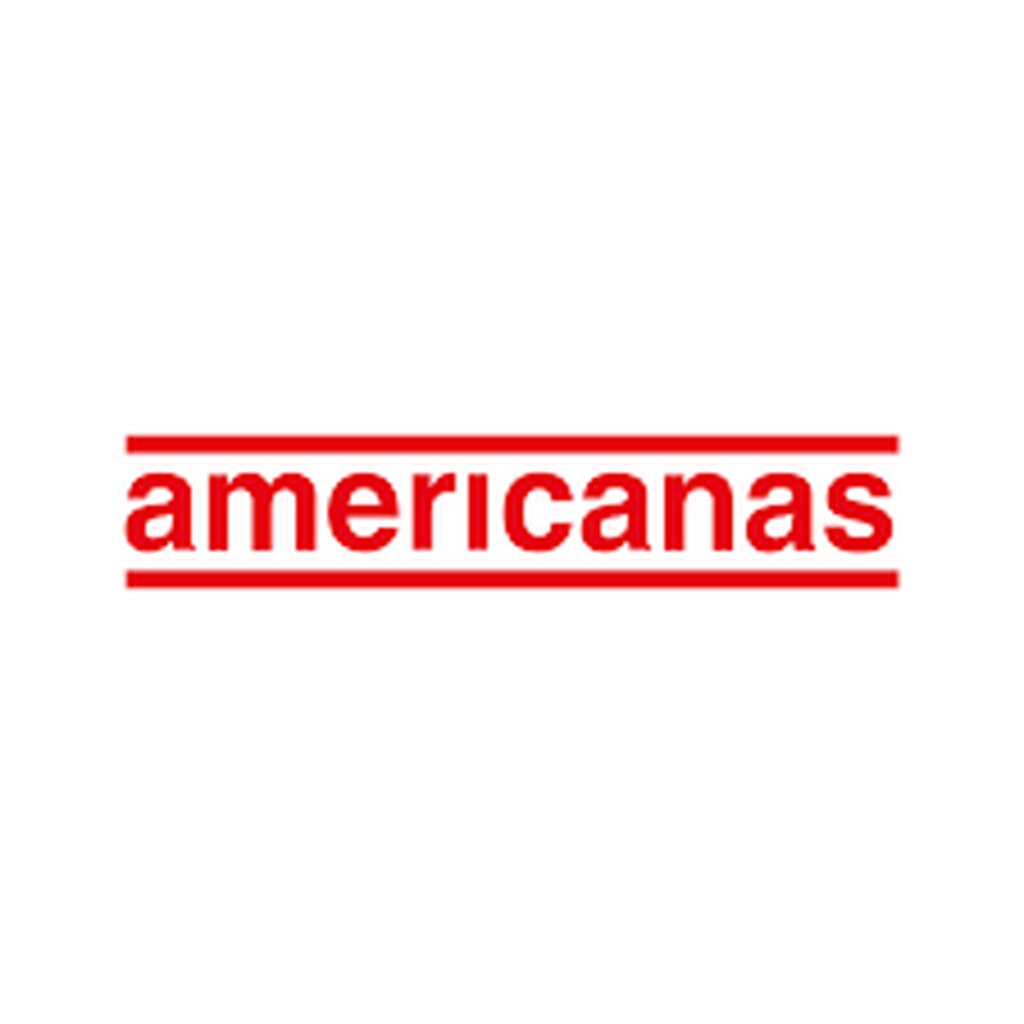 Cadastre-se e ganhe R$20,00 de desconto no aniversário Americanas!
