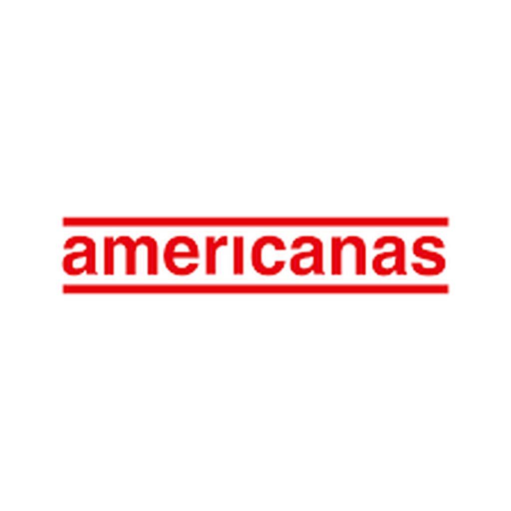 [APP] 10% de desconto nas Americanas para marketplace
