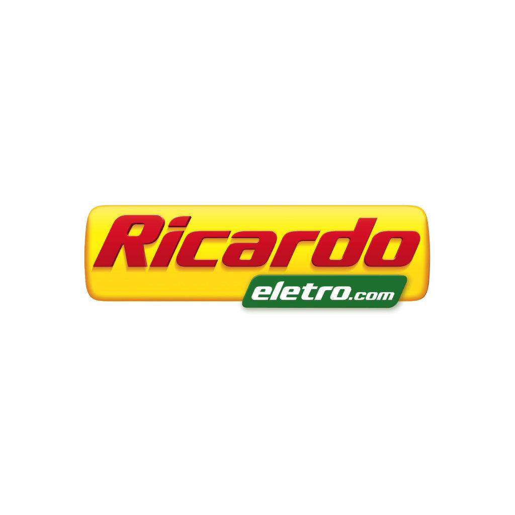 [Ricardo Eletro] Fraldas Pampers Total Confort XG - 120 unidades por R$90