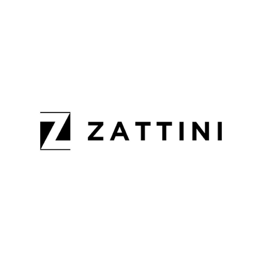 CUPOM DE 25% OFF ZATTINI
