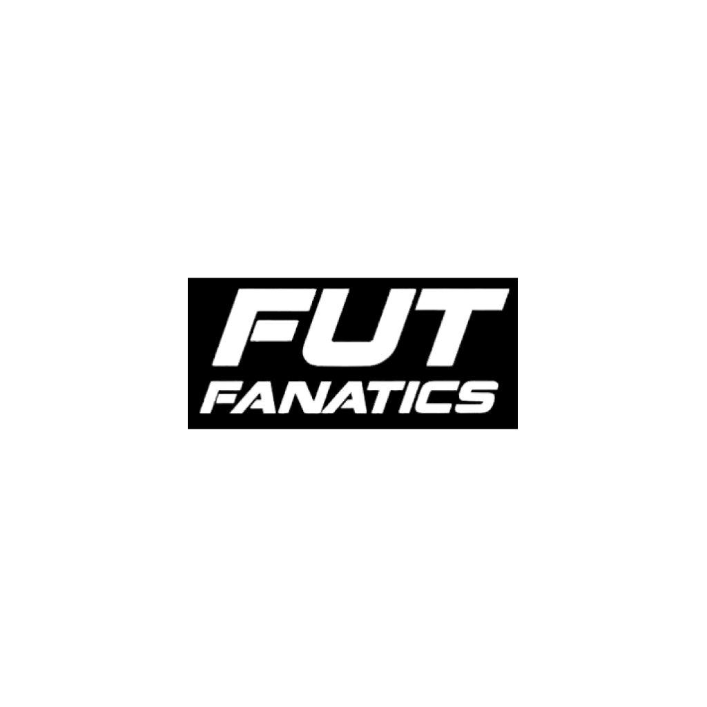 10% OFF em compras acima de R$199 | Fut Fanatics