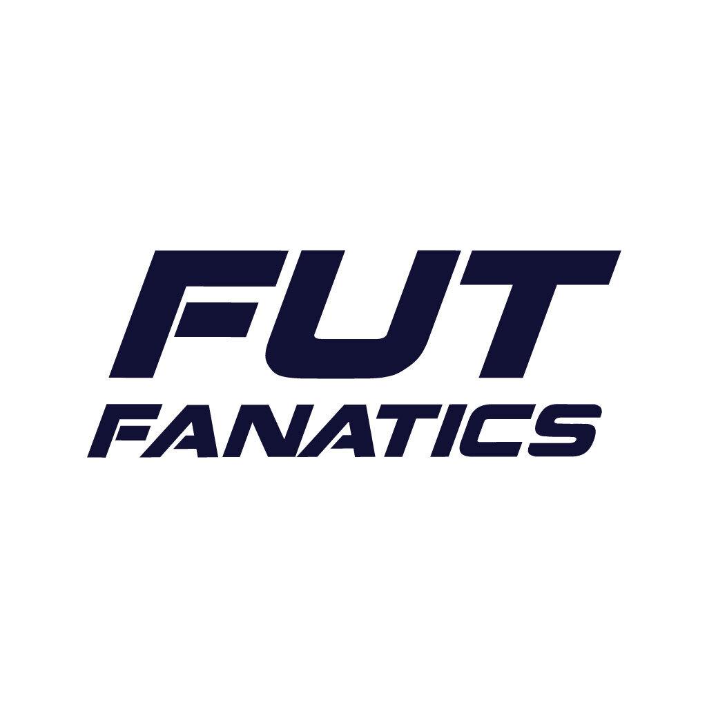 12% OFF em produtos selecionados com cupom FutFanatics