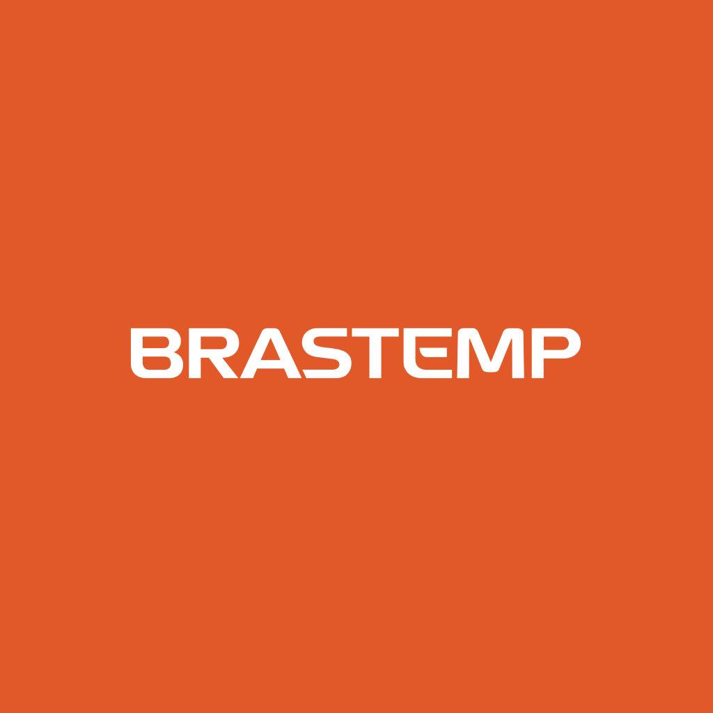 R$300 OFF em compras acima de R$2.299 | Brastemp