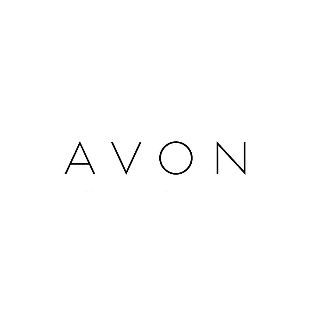 [Avon] 5% todo o site