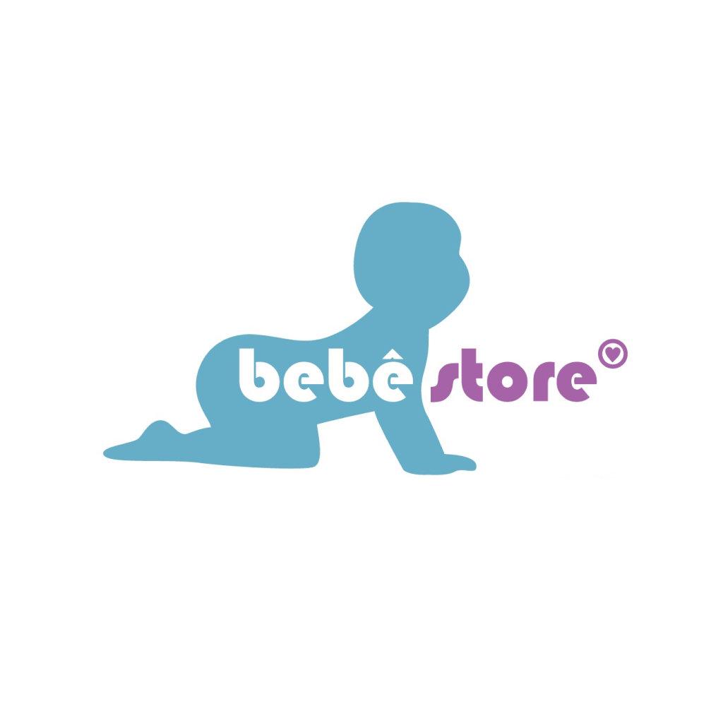 R$100 de desconto em móveis, em compras acima de R$499, na Bebê Store