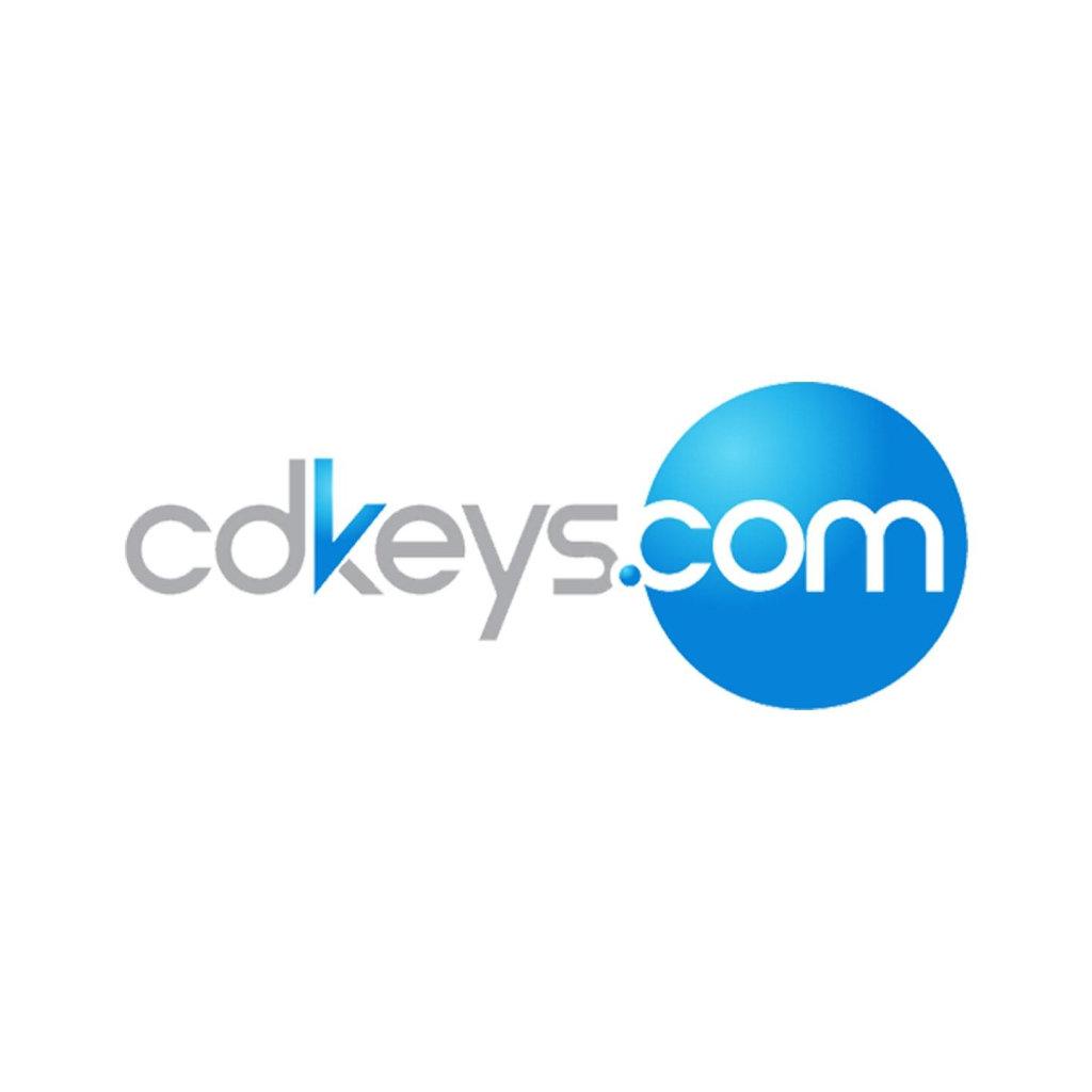 [CdKeys] 5% de desconto na primeira compra