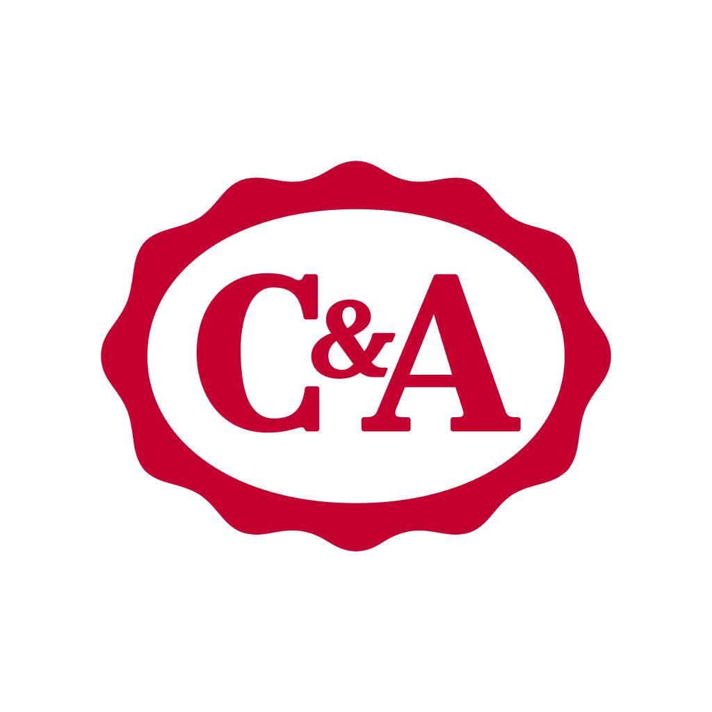 15% OFF em compras acima de R$150 em produtos masculinos selecionados | C&A