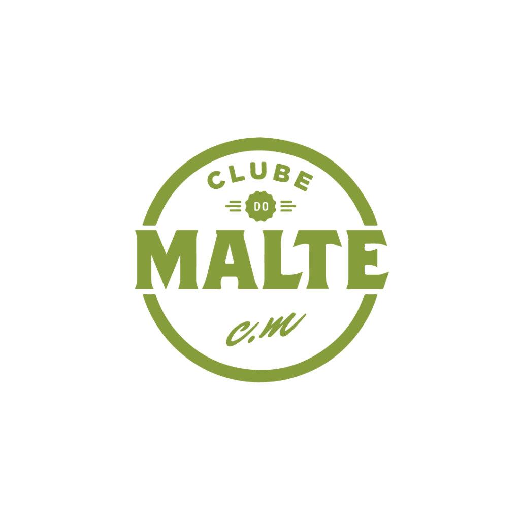Ganhe uma cerveja Grinch Hop em compras acima de R$120 | Clube do Malte