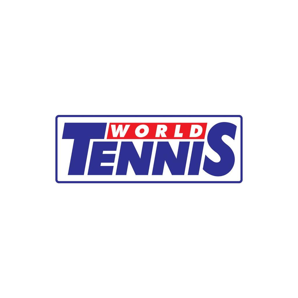 20% OFF em produtos da marca Skechers | World Tennis