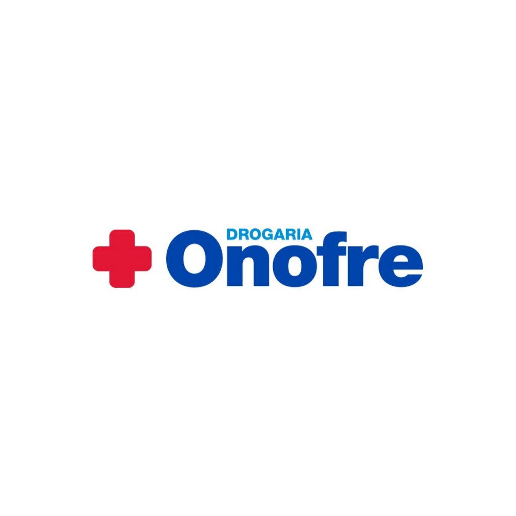Cupom Exclusivo Onofre com R$20 OFF
