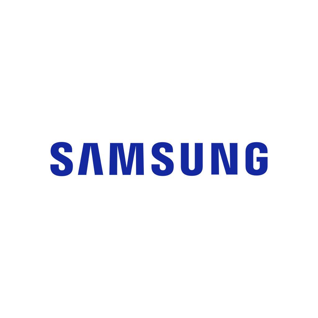 Ganhe 500 pontos no Samsung Club
