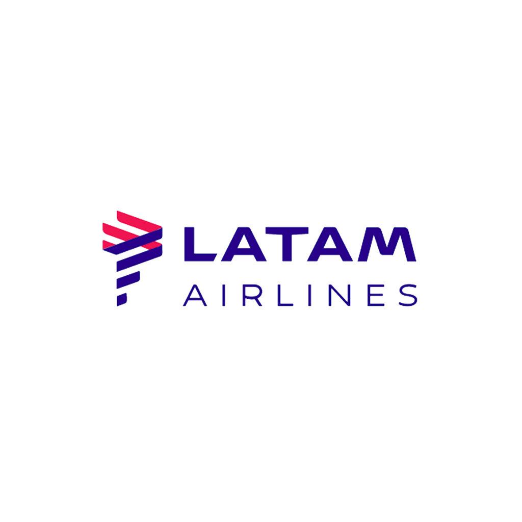 20% OFF em passagens para o Chile em abril na LATAM