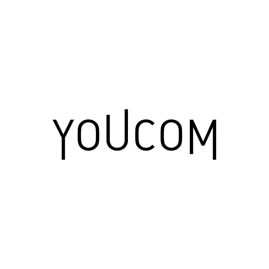 15% OFF em uma peça na Youcom