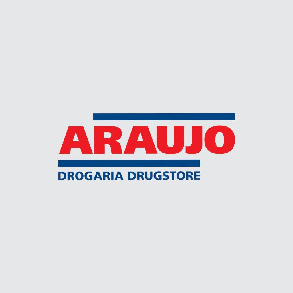 15% de desconto em itens de beleza selecionados com o vale Drogaria Araújo