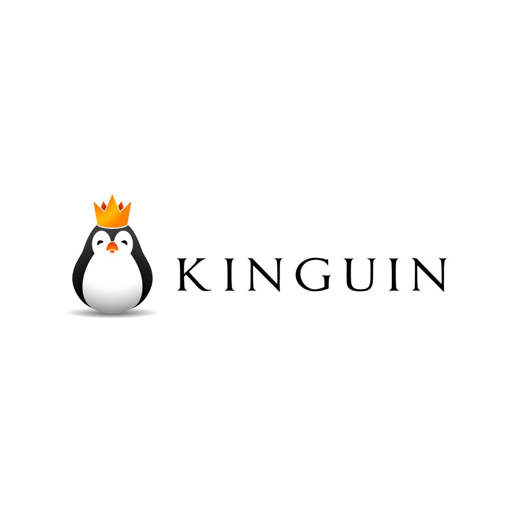10% OFF extra em promoções de jogos | Kinguin