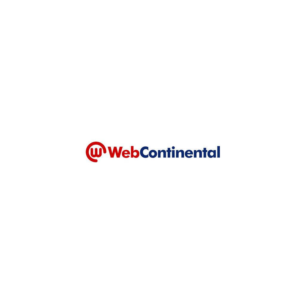 R$100 OFF em Refrigerador Brastemp na WebContinental