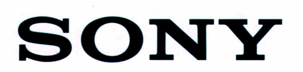 R$100 OFF em toda a loja da Sony