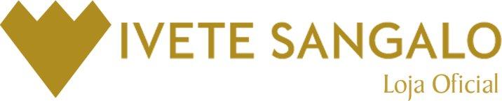 [Ivete Sangalo Shop] Promoção de Carnaval 20% OFF